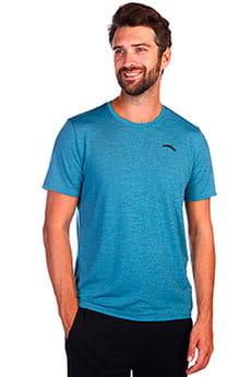 Мужская футболка Cross Training 852037148-2