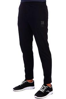 Мужские брюки трикотажные зауженные Cross Training Sports Classic 852037315-2