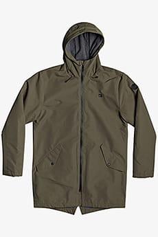 Куртка QUIKSILVER Skyward Kalamata