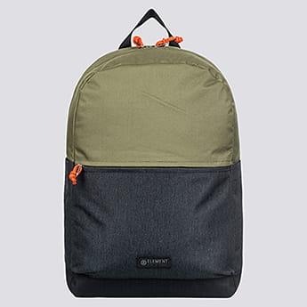 Рюкзак Element-3