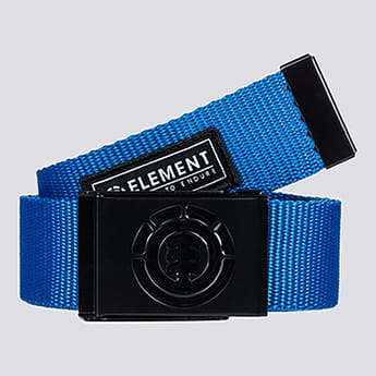 Ремень Element Beyond Belt Skydiver-25