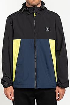 Куртка Element Koto Eclipse Navy