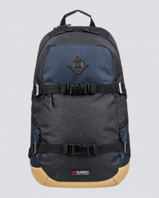 Рюкзак Element Jaywalker Eclipse Navy-14