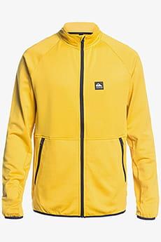 Куртка QUIKSILVER Steep Sulphur