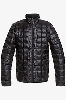 Куртка QUIKSILVER Release True Black