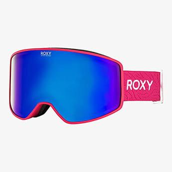 Маска для сноуборда женская Roxy Storm Women Jazzy