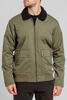 Куртка QUIKSILVER Les Colines Kalamata