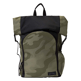 Рюкзак Billabong Venture Pack Camo