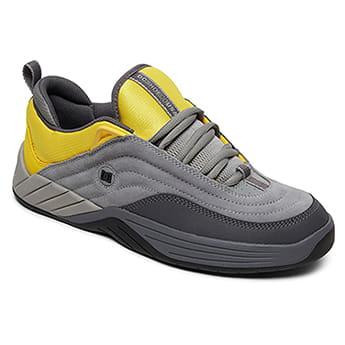 Кроссовки DC Shoes Williams Slim