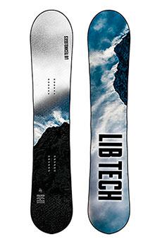 Мужской сноуборд Cold Brew