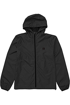 Куртка Billabong Transport Windbreake Black