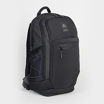 Рюкзак Rip Curl F-light Ultra Midnight