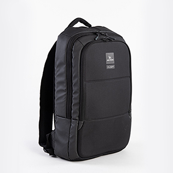 Рюкзак Rip Curl F-light Slim Midnight