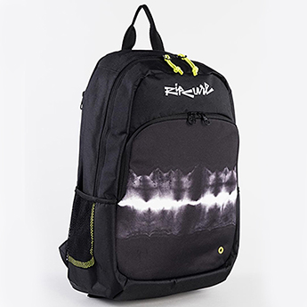 Рюкзак Rip Curl Ozone 30l Surf Heads Black