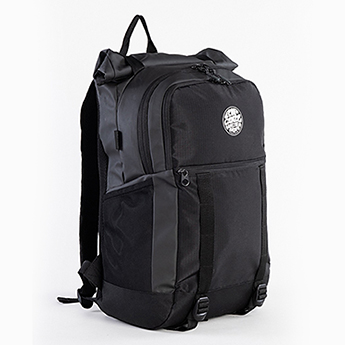 Рюкзак Rip Curl М Dawn Patrol 30l Midnight