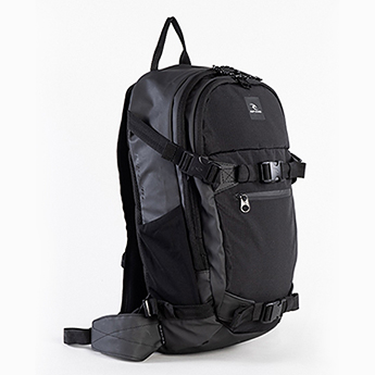 Рюкзак Rip Curl М Dawn Patrol 30l Snow Midnight