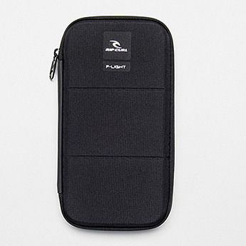 Кошелек Rip Curl F-light Travel Wallet Midnight-14