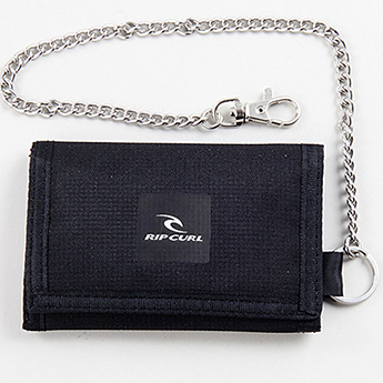 Кошелек Rip Curl Surf Chain Wallet Midnight