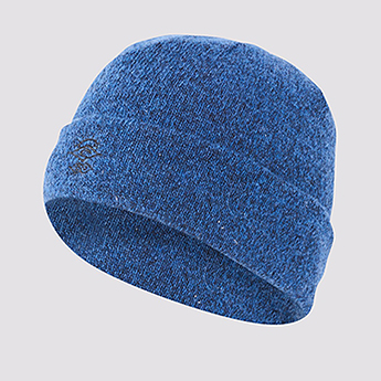 Шапка Rip Curl Searchers Beanie Navy