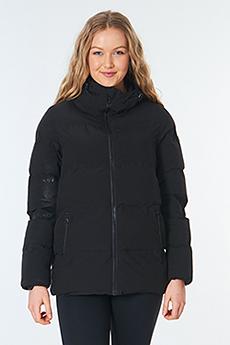Куртка женская Rip Curl Anti-series Search Black