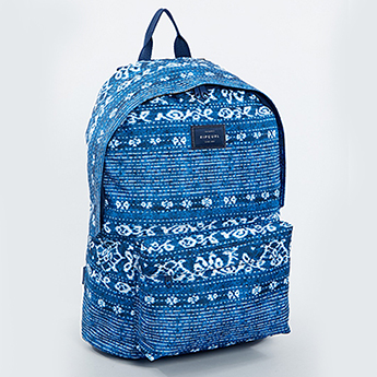 Рюкзаки женский Rip Curl Dome 18l Surf Shack Navy