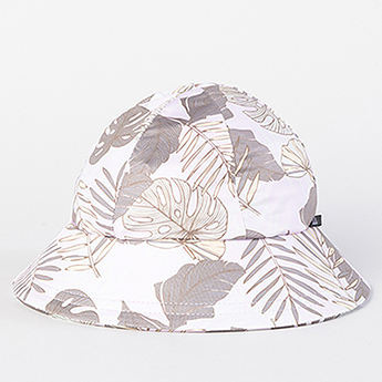 Панама детская RIPCURL Mini Palm Cove Swim Hat Lilac