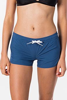 Бордшорты женский RIPCURL Surf Essentials Dark Blue