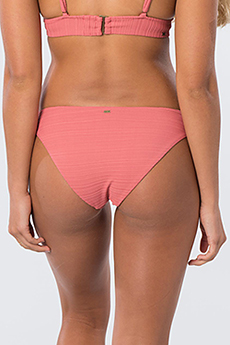 Плавки женские RIPCURL Premium Surf Good Pant Hot Coral