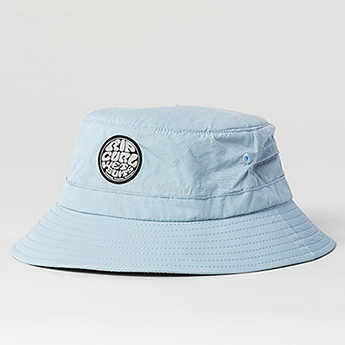 Панама RIPCURL Wetty Surf Hat Grey