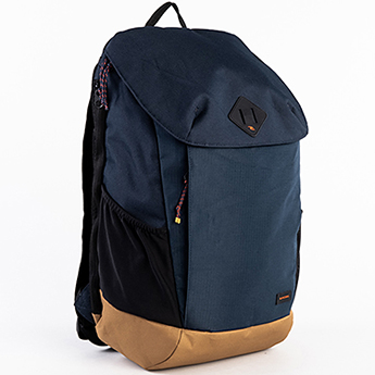 Рюкзак RIPCURL Loader Hike Navy