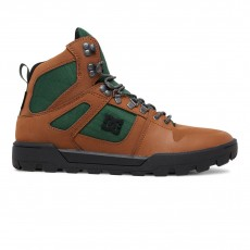 Мужские зимние ботинки Pure High-Top