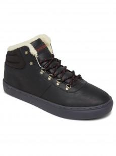 Мужские ботинки Jax