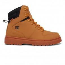 Мужские зимние ботинки Peary