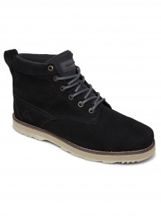 Мужские замшевые зимние ботинки Gart
