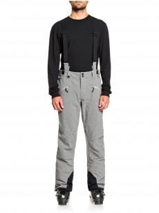 Мужские сноубордические штаны Boundry Plus
