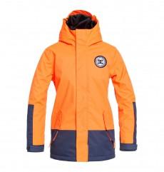 Детская сноубордическая куртка Blockade 8-16