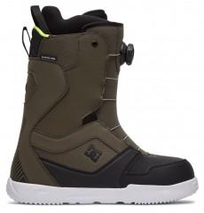 Мужские сноубордические ботинки Scout