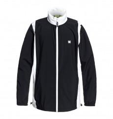 Мужская сноубордическая куртка Podium