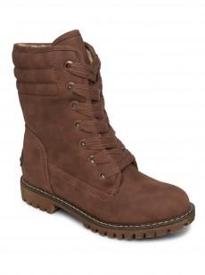 Женские ботинки Aldean