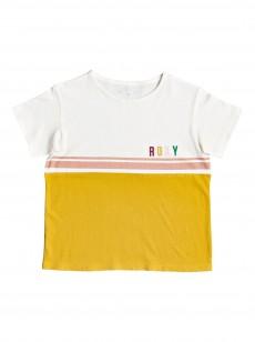 Детская футболка-бойфренд Walk Me Home 4-16