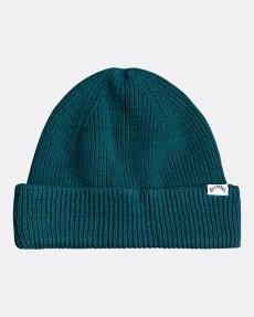 Мужская шапка Bower