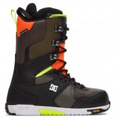 Мужские сноубордические ботинки The Laced