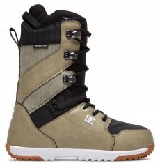 Мужские сноубордические ботинки Mutiny