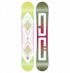 Женский сноуборд Biddy