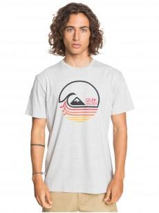 Мужская футболка Lazy Mind