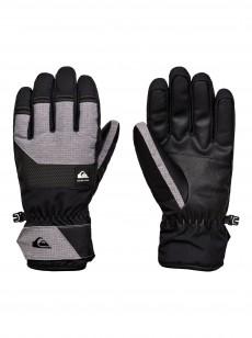Мужские сноубордические перчатки Gates
