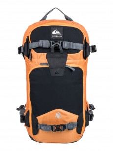 Сноубордический рюкзак Travis Rice Platinum 24L