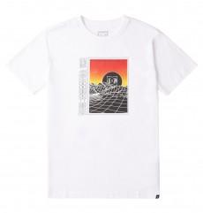 Детская футболка Gridlock 8-16