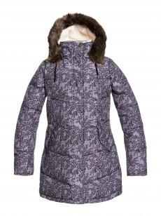 Женская куртка Ellie Printed