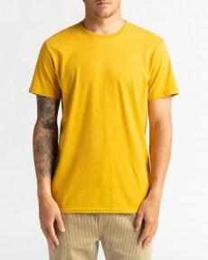 Мужская футболка All Day